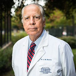 Dr. Ried Oberviechtach