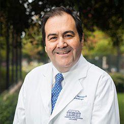 René Moreno Navarrete