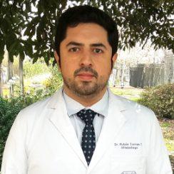Rubén Torres Torres