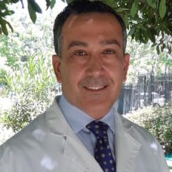 Jorge Orellana Ríos